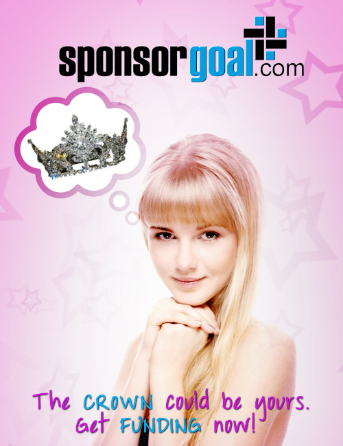 Sponsorgoal_pageant_flyer