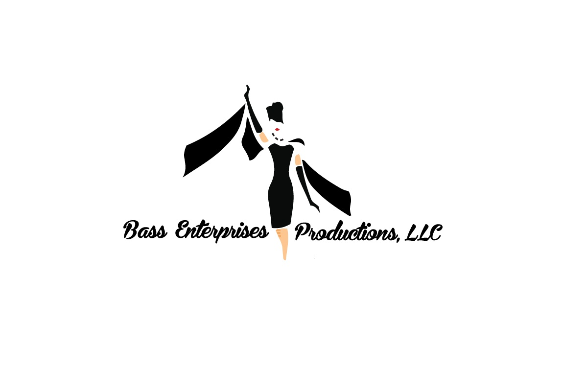 Bass Enterprises Logo