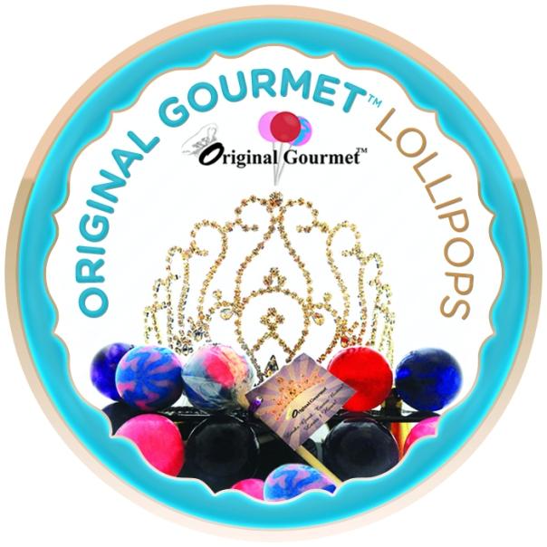 Rounded Label OGL