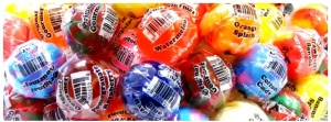 Original Gourmet Lollipops - The World's Best Lollipop