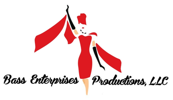 Bass Enterprises Logo