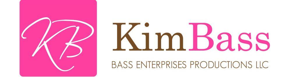 KimBass.com