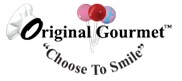 Fundraise with Original Gourmet Lollipops