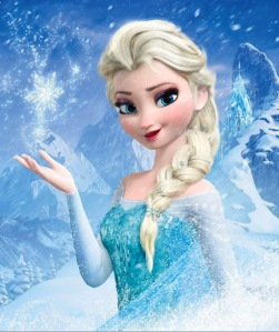 All Star Media is Casting for large venue events for the  role of princess Elsa  Contact Kim Bass at NHCROWN@aol.com for details or call 603-401-7556 Thursday evening casting at 6;30